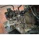 Caja de cambios Hyundai Santa Fe 2.0 CRD