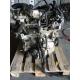Motor Opel Zafira 1.9 CDTI tipo Z19DT