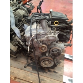 Motor Mazda 3 1.6i Z6