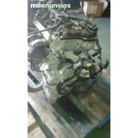 Motor Toyota 1.3 VTI 1NR-FE
