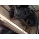 Caja de cambios Volkswagen Touareg 2.5 TDI