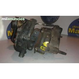 Turbo Nissan Almera 2.2 DI